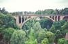 Puente Alphonse