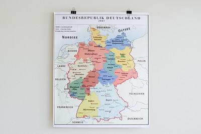 Mundo Alemán