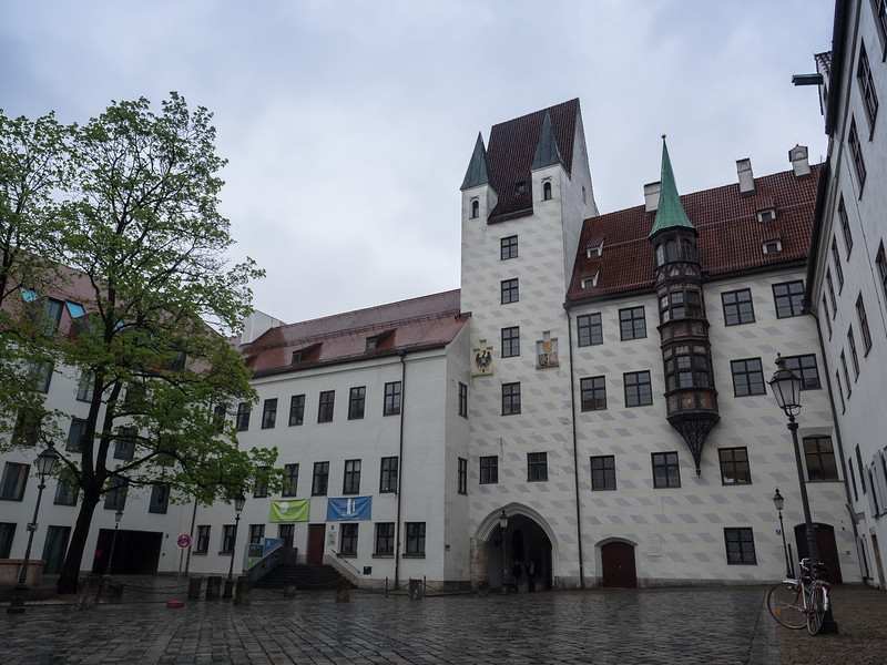 48 hours in Munich | Visit Munich | What to see in Munich | Munich travel guide | 36 hours in Munich | What to do in Munich | Things to do in Munich | Munich what to do | Munich travel guide | Travel to Munich | What to visit in Munich | What to do in Munich Germany | Munich what to see | Where to go in Munich