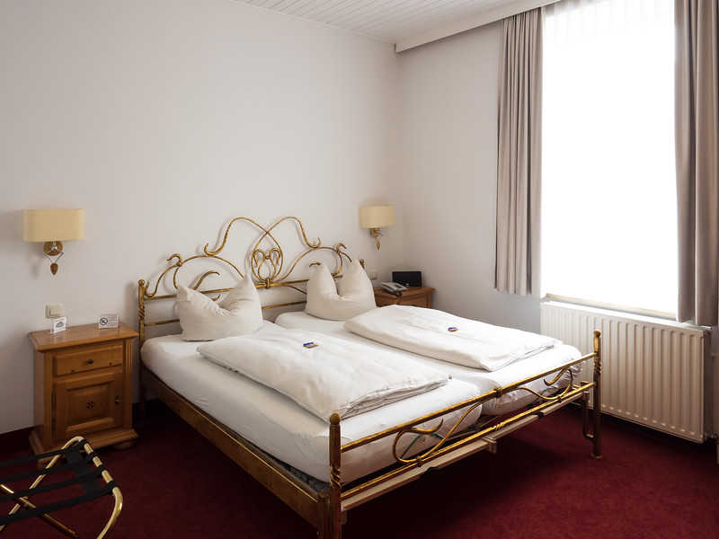 Best hotels in Munich | Munich hotels | Hotels in Munich | Munich accommodation |  Where to stay in Munich | Cheap hotels in Munich | Boutique hotel Munich | places to stay in Munich