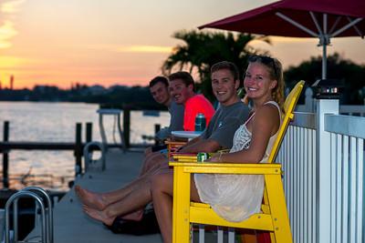 2013 Key West