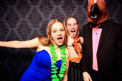 Munro Group Awards Night!