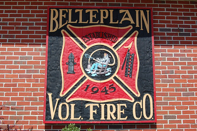 Belleplain Vol Fire Co