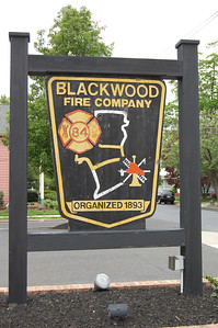 Blackwood FD