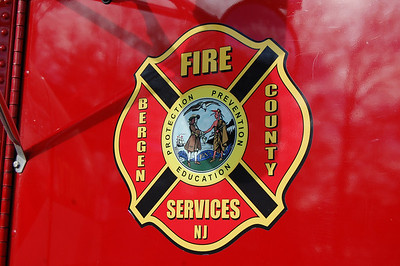 Bergen County Special Services