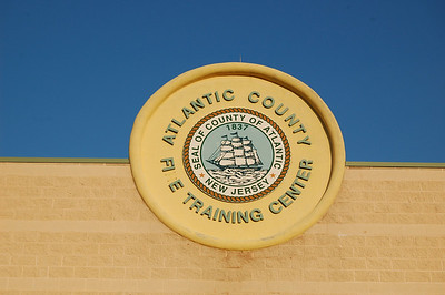 Atlantic County Training Center