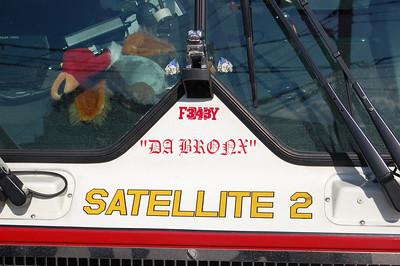 FDNY Satellite 2