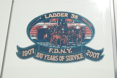 FDNY TL 35