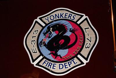Yonkers, N.Y. E-313