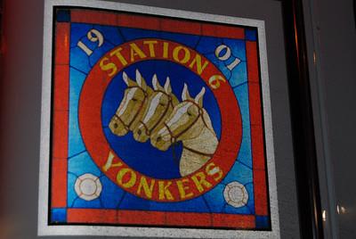 Yonkers, N.Y. E-306