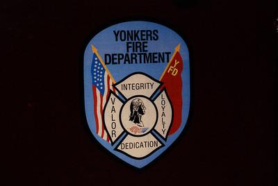 Yonkers, N.Y. L-72