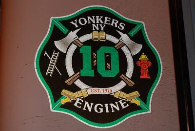 Yonkers, N.Y. E-310