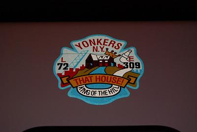 Yonkers, N.Y. E-309
