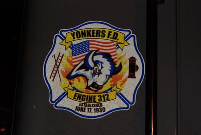 Yonkers, N.Y. E-312