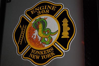 Yonkers, N.Y. E-308