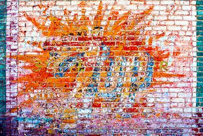 7-Up Mural Elkton VA_R_18x12x300_7674