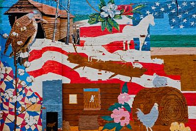 Mural Union Springs AL_2778