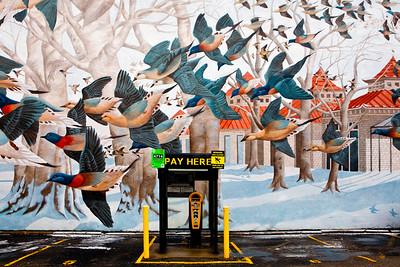 Mural Cincinnati OH_0200