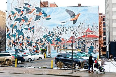 Mural Cincinnati OH_0220