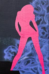 Hustler Mural Cincinnati OH_0194