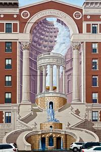 Cincinnatus Mural Cincinnati OH_0233