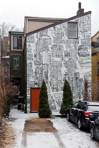 House Mural Cincinnati OH_0261