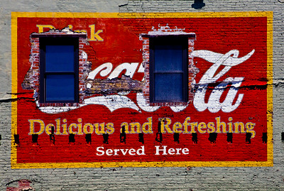 Coke Mural Chattanooga TN_1058