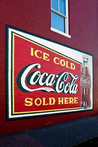 Coke Mural Douglasville GA_1928