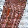 Coke Mural General Mercantile Nacogdoches TX_1026