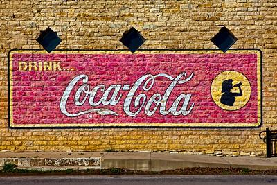 Coke Mural Hico TX_FB_1354