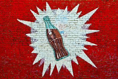 Coke Mural Decatur TX_0319