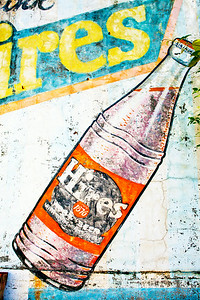 Hires Rootbeer Mural SE Portlans OR_R_10x15x300_8882
