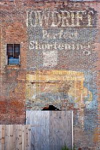 Perfect Shortening Vicksburg MS_3157
