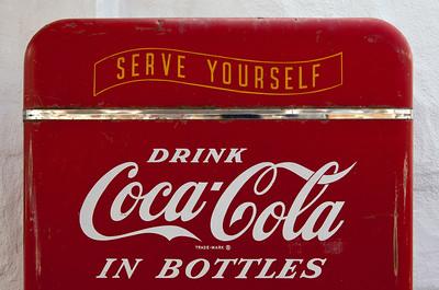 Serve Yourself Machine_0854