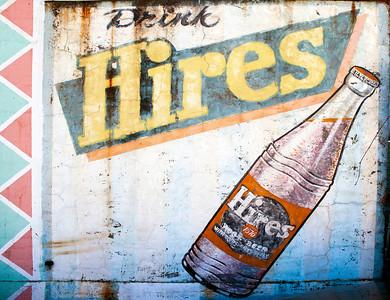 Hires Root Beer Portland OR_0726