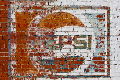 Pepsi Mural Ghost Laverne AL_2753