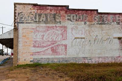 Coke Mural Camden AR_8442