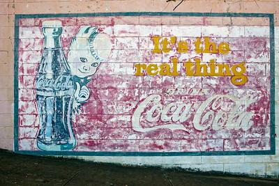Coke Mural Vicksburg MS_3178