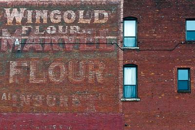 Wingold Flour Mural La Crosse WI edge_9038