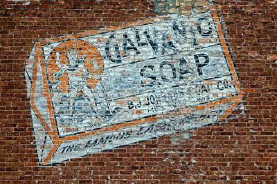 Galvonic Soap Mural Beloit WI_9295