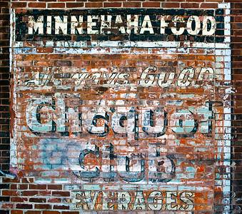 Minnehaha Food Clicquot Club Beverages_8768