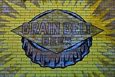 Grain Belt Beer_2587