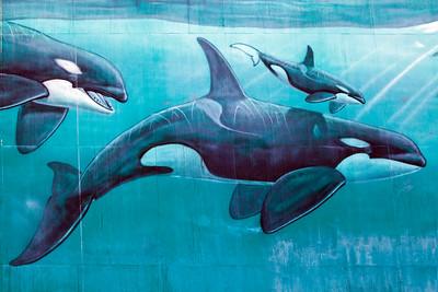 Mural Indianapolis Public School Bldg_0121
