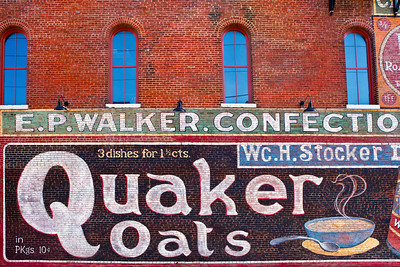 Quakers Oats Angies List Indianapolis IN_0153