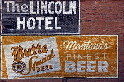 Butte Beer_2612
