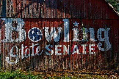 Bowling State Senate TN_9359