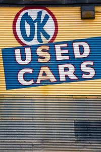OK Used Cars Sheridan WY_8431