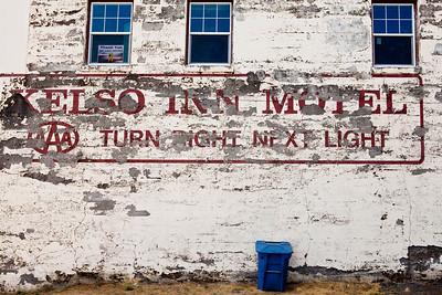 Kelso Inn Motel_0658