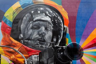 Astranaut Mural Cincinnati OH_0226