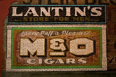 cigars_2439